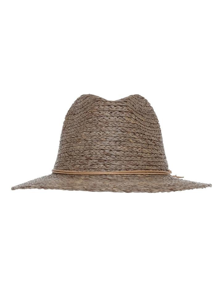Natraul Straw Hat image 1