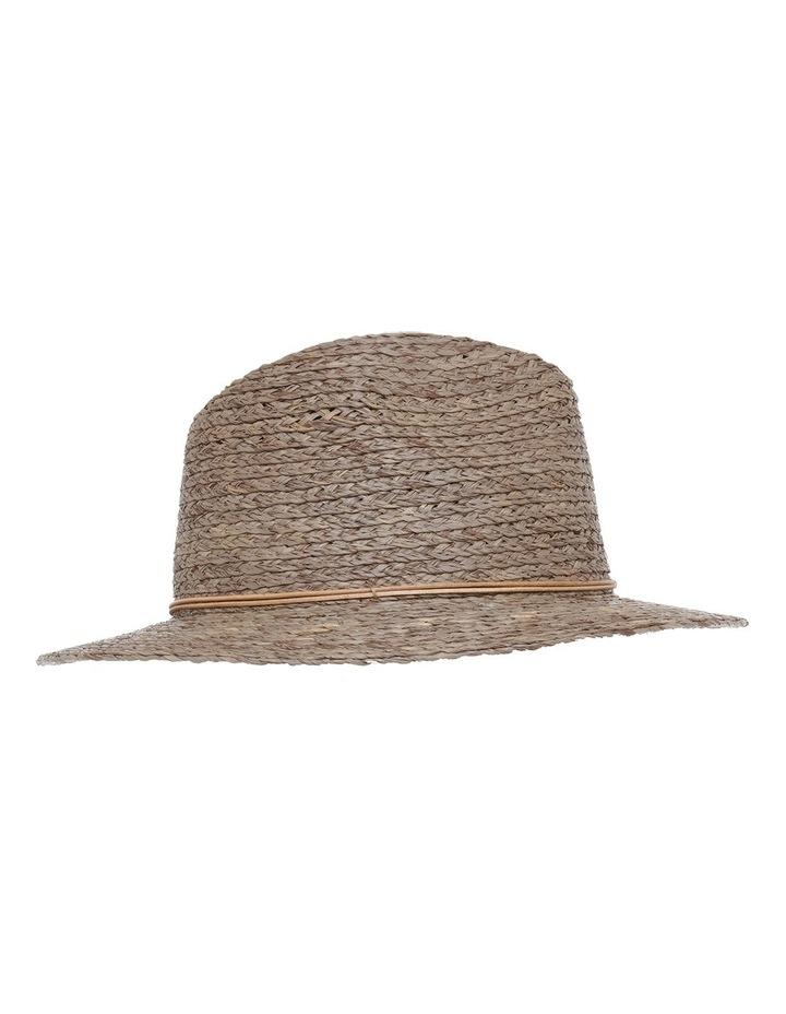 Natraul Straw Hat image 2