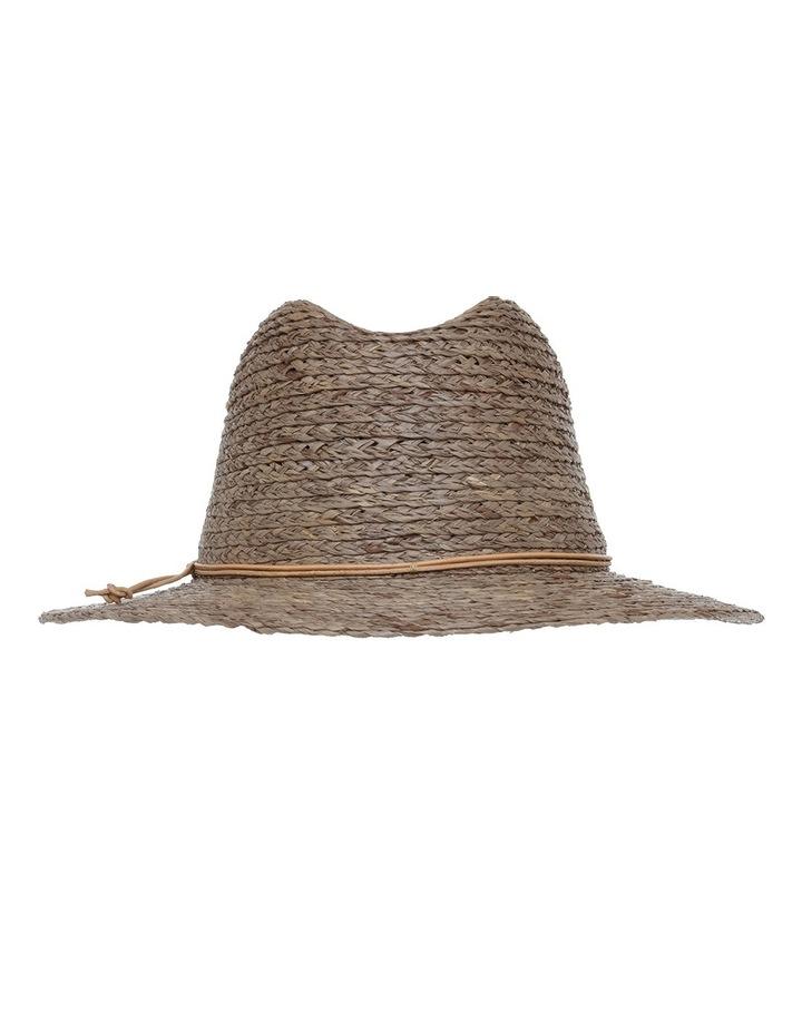 Natraul Straw Hat image 3