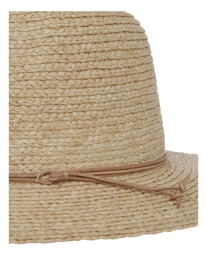 Natraul Straw Hat image 4