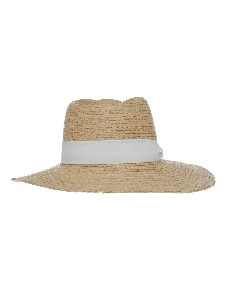 Fedora With Trim image 3