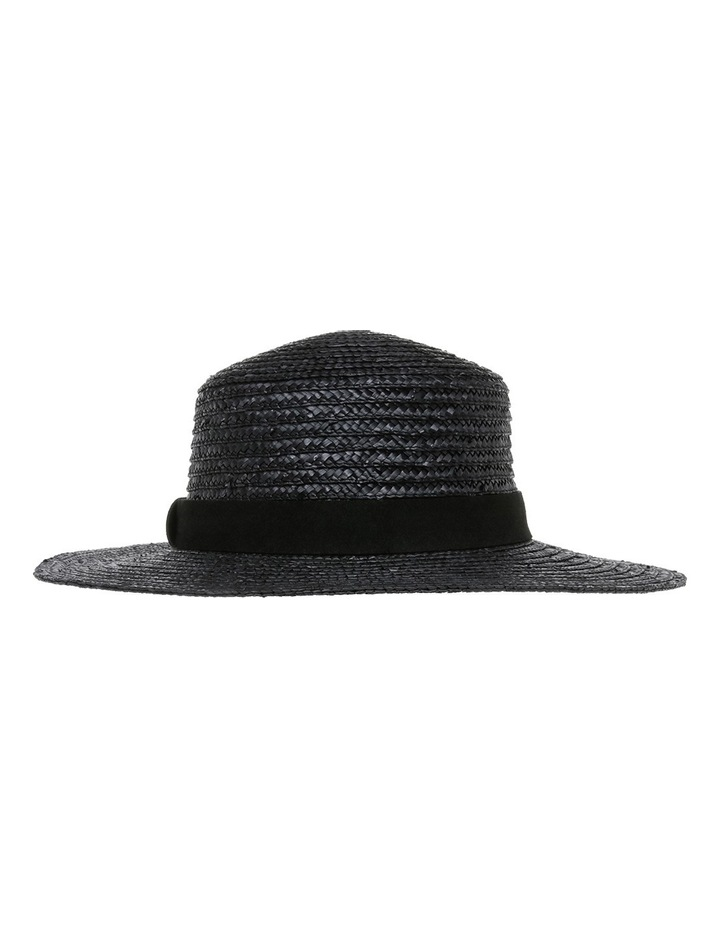 Straw Boater image 3