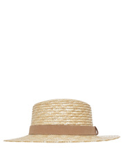 Straw Boater WHM4S19