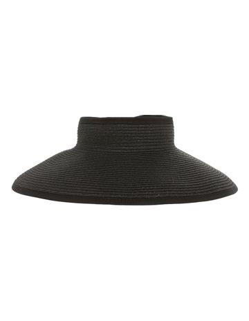 Women s Hats  e9fd09b688a1