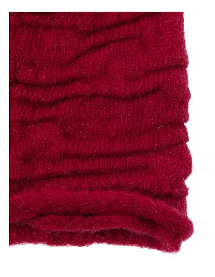 Soft Pleat Winter Hats image 2