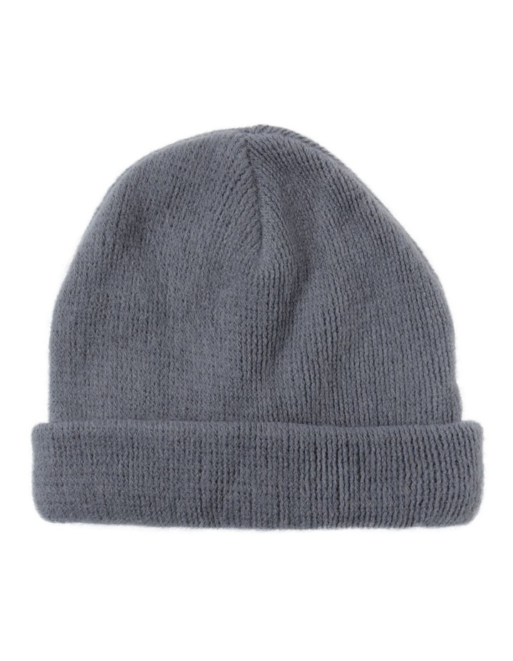 Soft Knit Winter Hats image 1