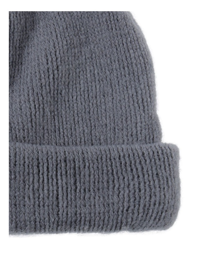 Soft Knit Winter Hats image 2