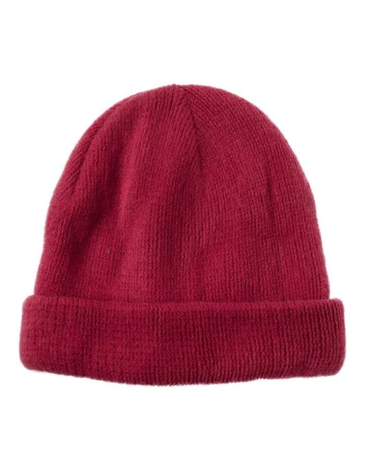 Soft Knit Winter Hats image 1