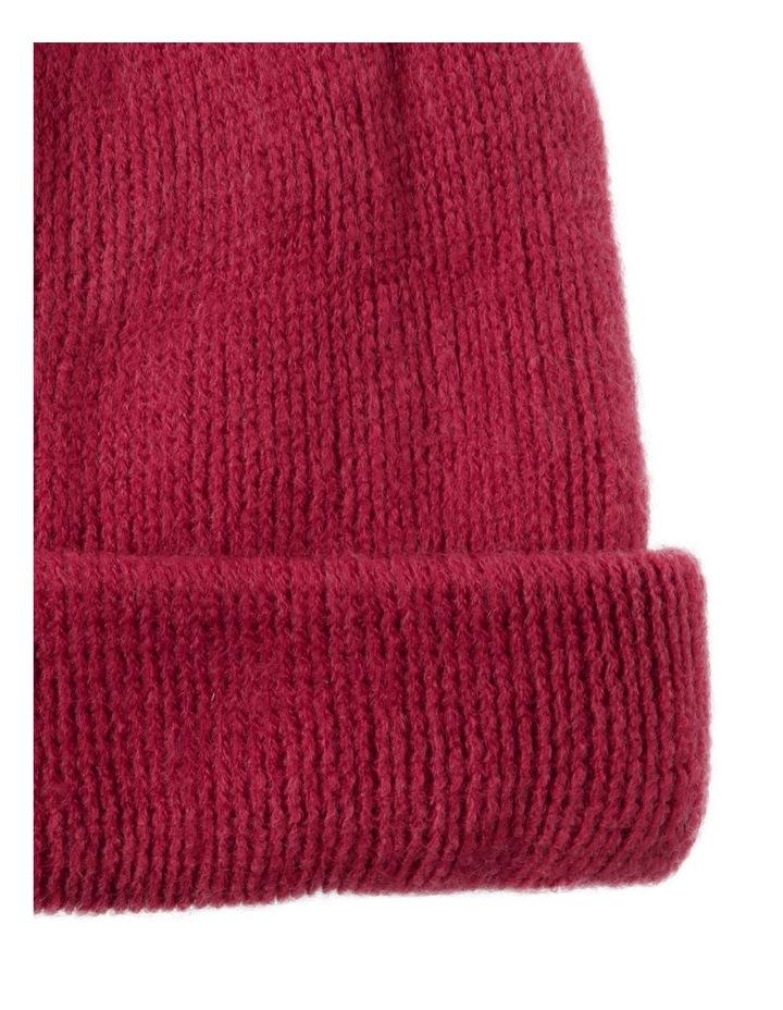 Soft Knit Winter Hats image 2