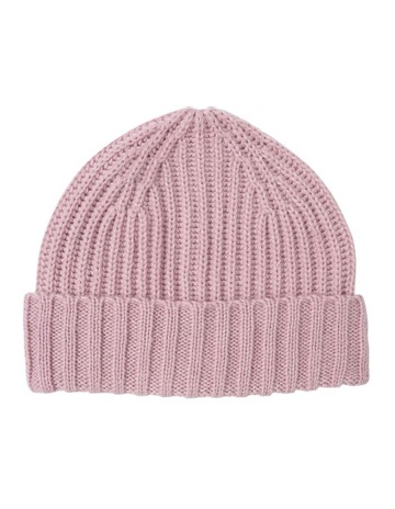 2887a32dff7 Piper Acrylic Knit Winter Hats