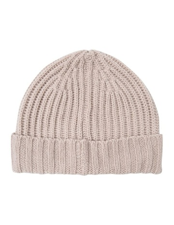 5e0942141ab Piper Acrylic Knit Winter Hats