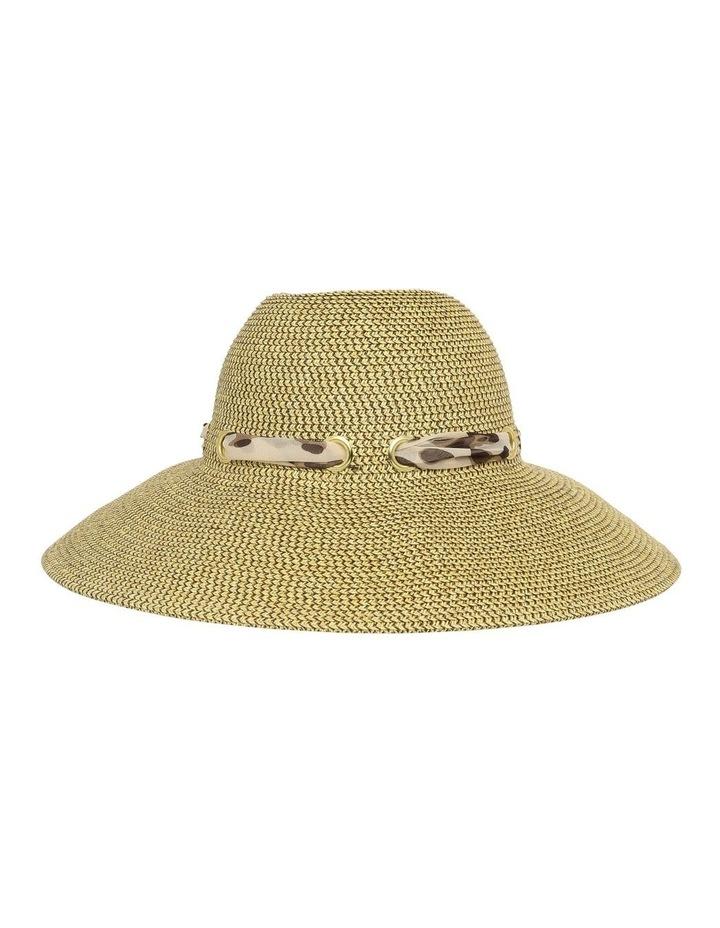 Bow Summer Hat image 1