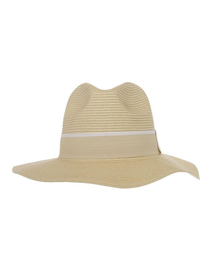 Mini Fedora Hat image 1