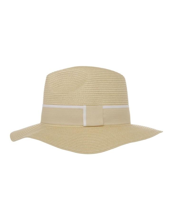 Mini Fedora Hat image 2