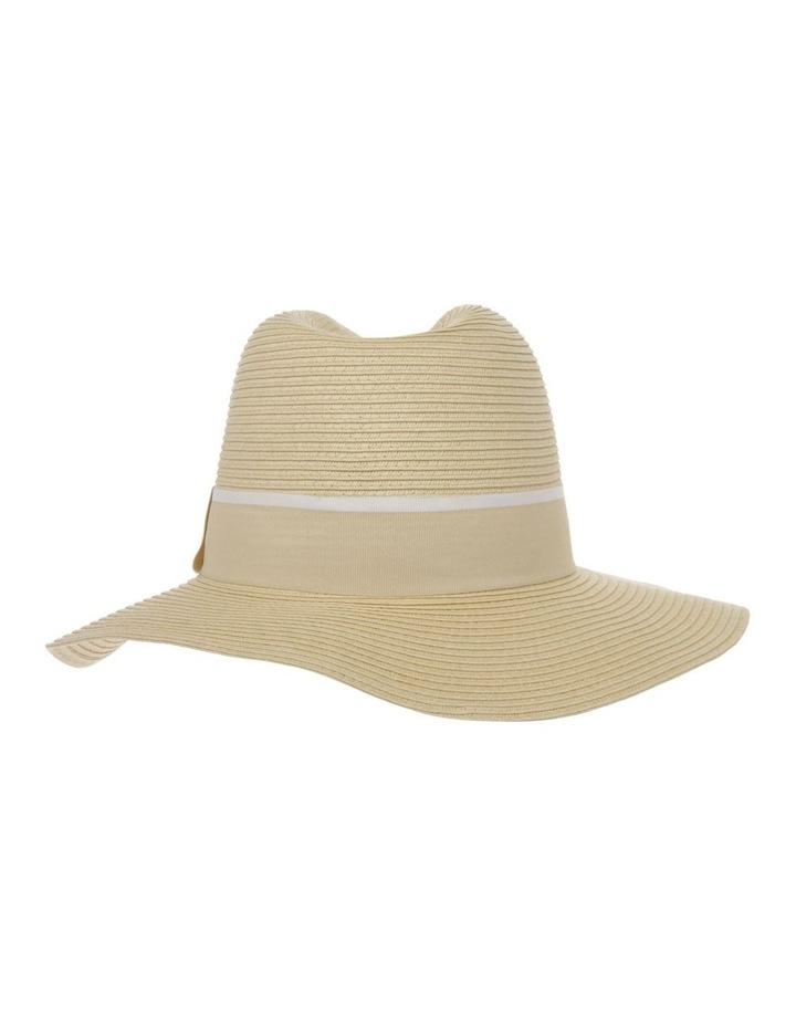 Mini Fedora Hat image 3