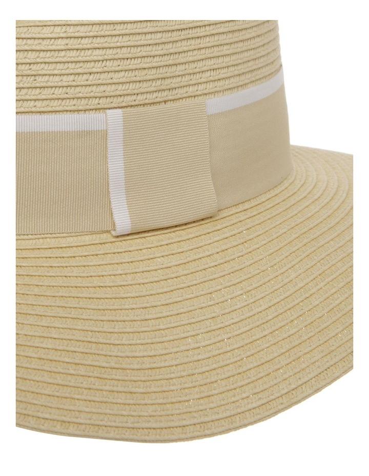 Mini Fedora Hat image 4