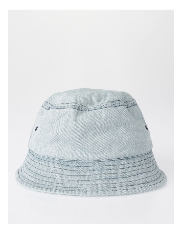 Core Bucket Summer Hats image 1