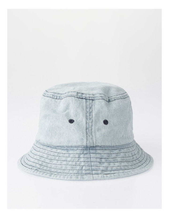Core Bucket Summer Hats image 2