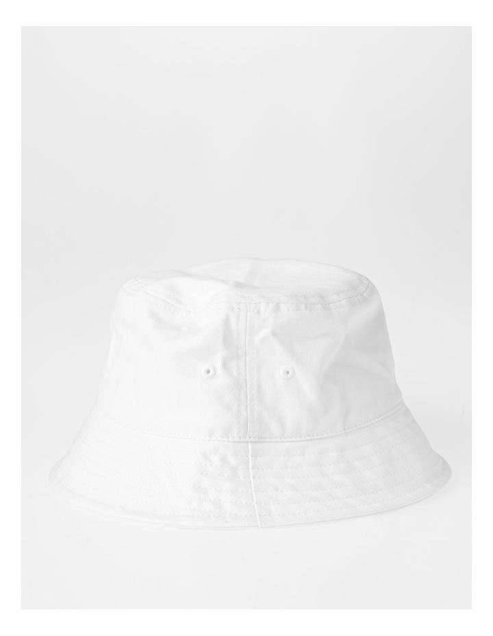 Core Bucket Summer Hats image 2