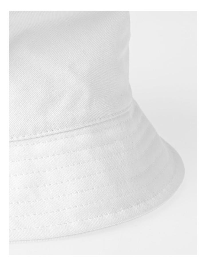 Core Bucket Summer Hats image 3