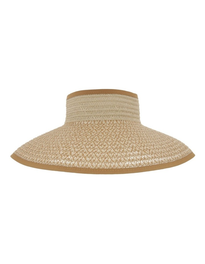 Summer Hat image 1