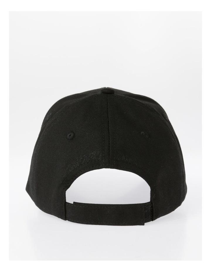 PIPHT0307 Linen Core Baseball Cap Summer Hats image 3