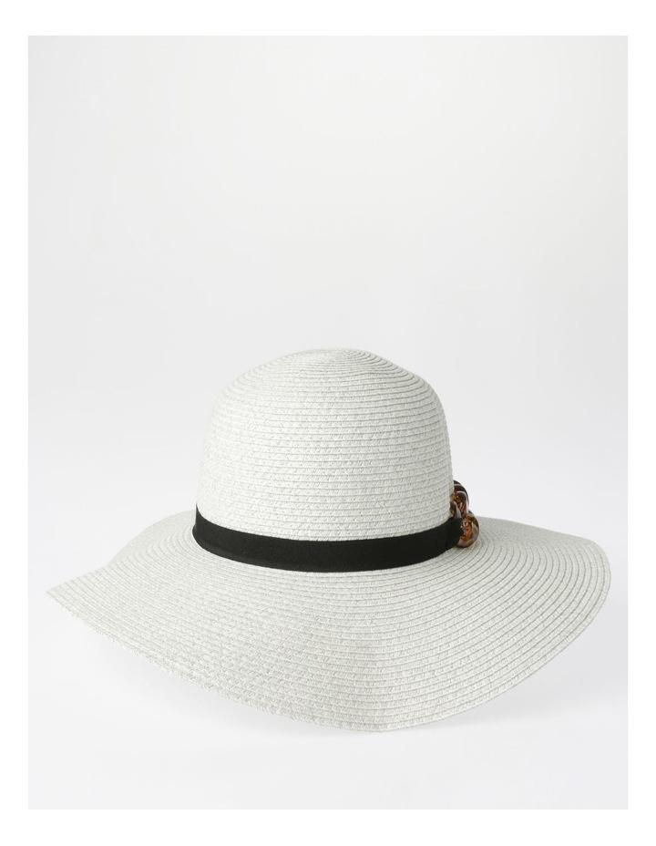 Bucket Summer Hat image 1