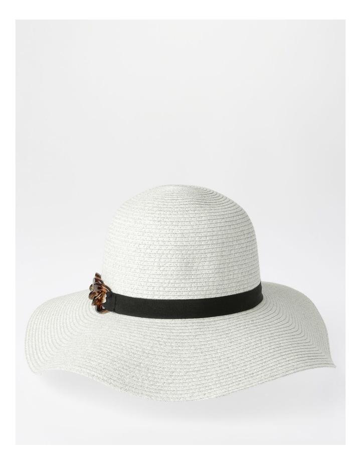 Bucket Summer Hat image 3