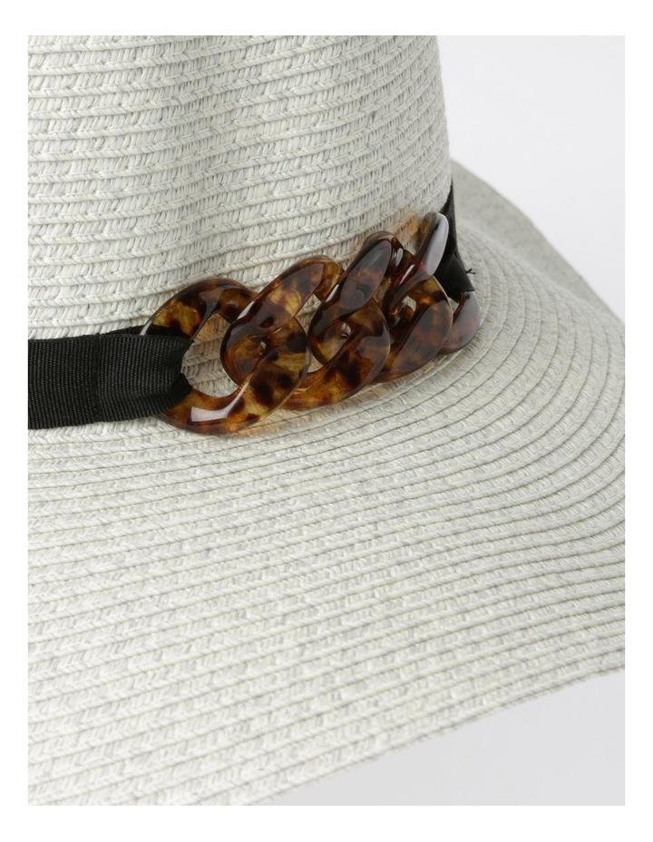 Bucket Summer Hat image 4