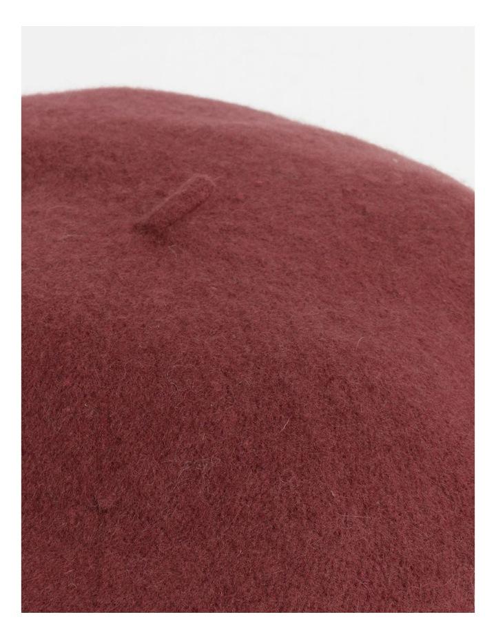 Core Beret Winter Hats image 3