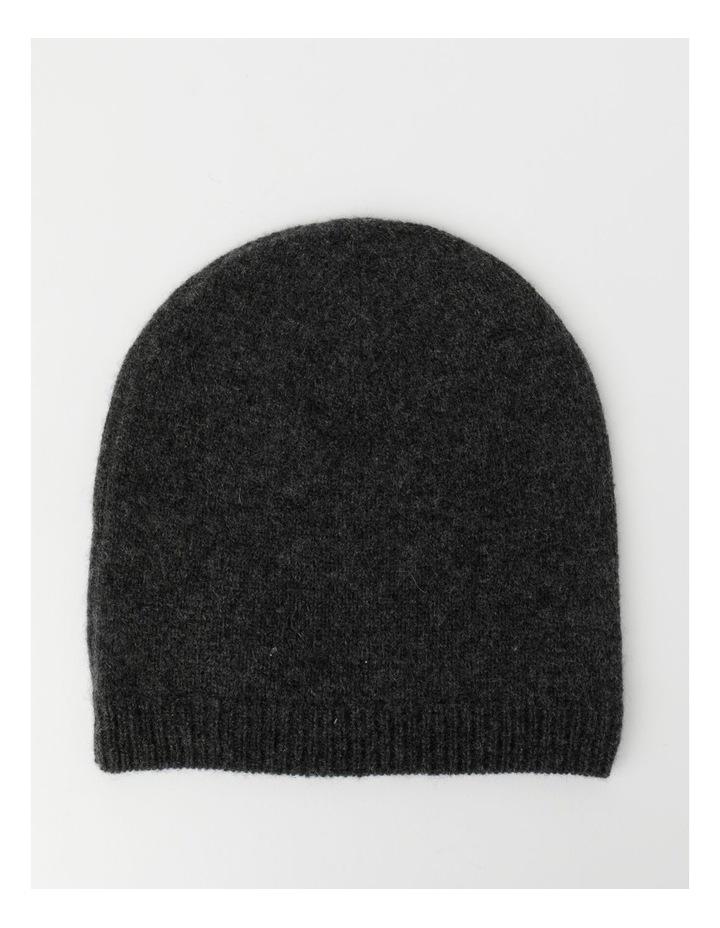 Cashmere Beanie Winter Hats image 1