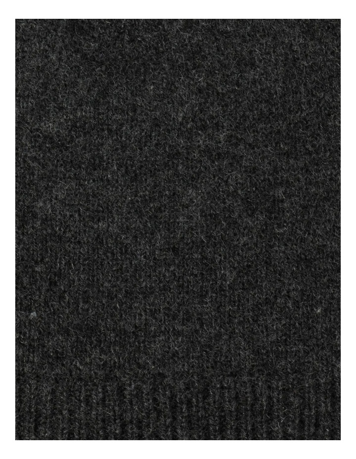 Cashmere Beanie Winter Hats image 2