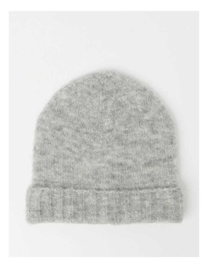 Warm Knitted Beanie Winter Hats image 1