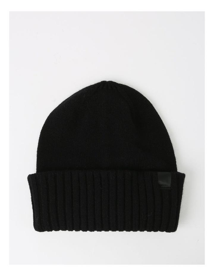 Beanie - Winter Hats image 1