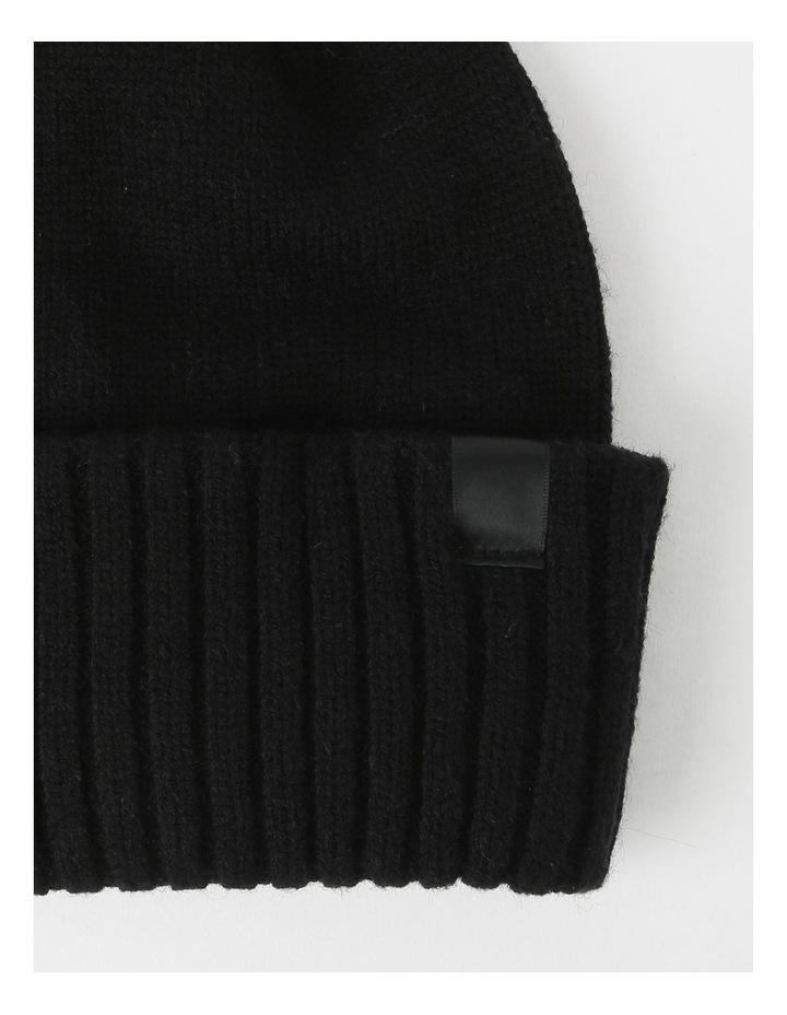 Beanie - Winter Hats image 2
