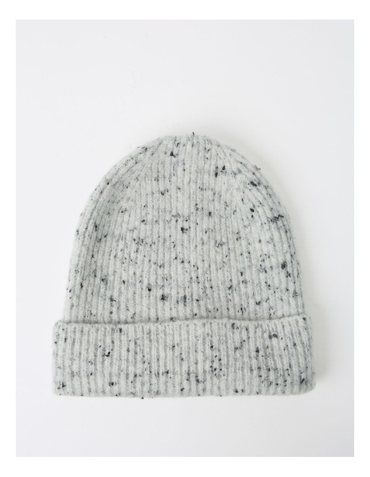 Speckled Winter Beanie image 1