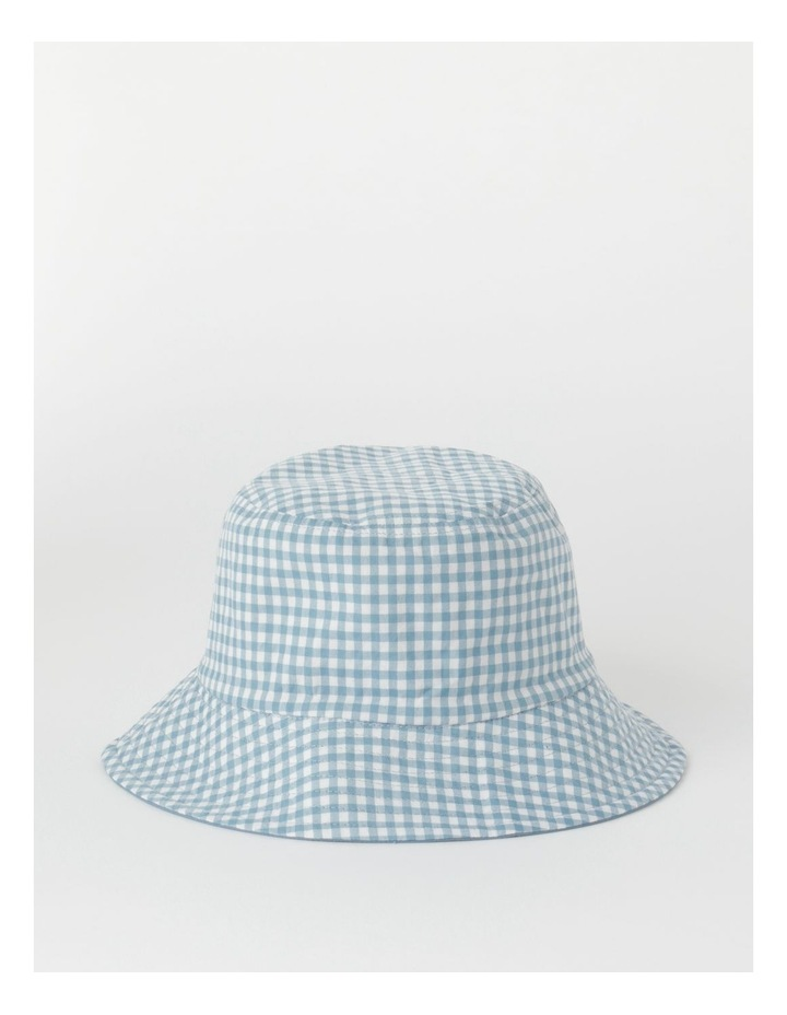 Reversible Bucket Hat image 1