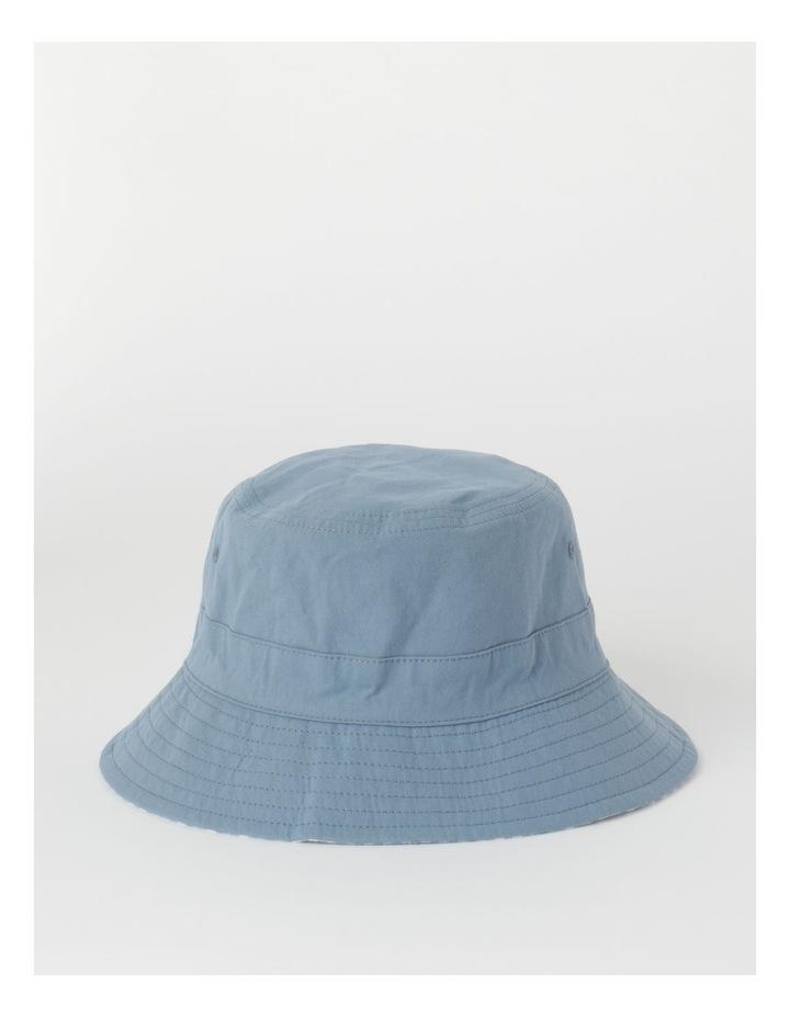 Reversible Bucket Hat image 2