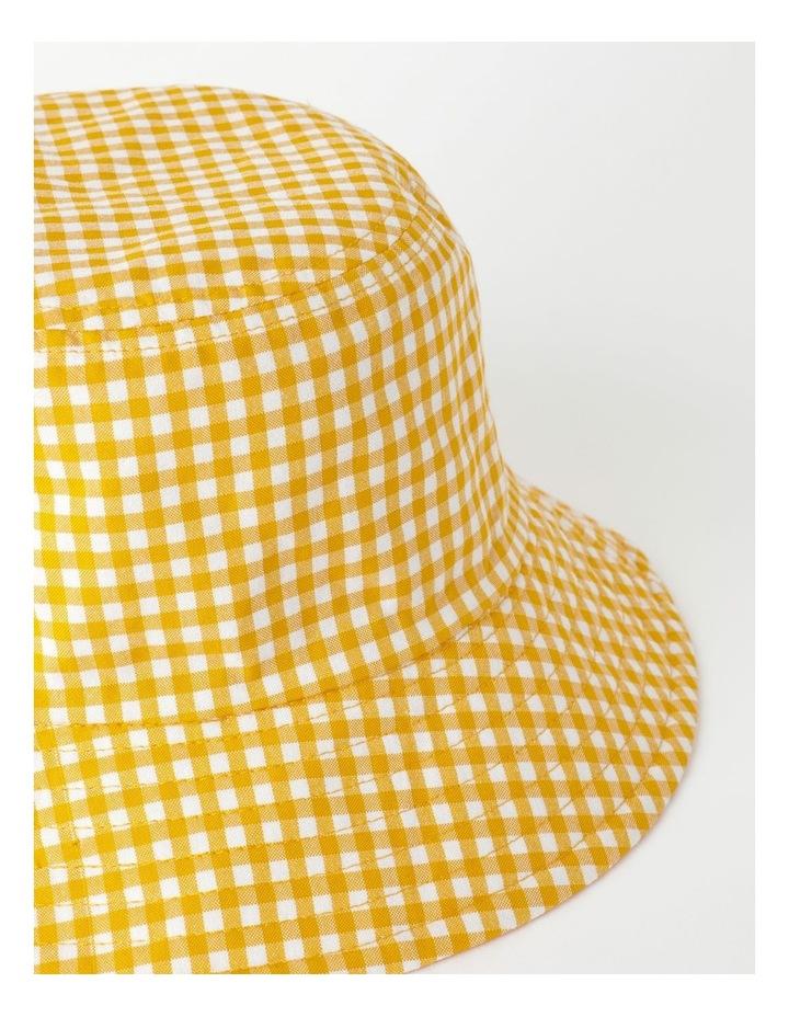 Reversible Bucket Hat image 3