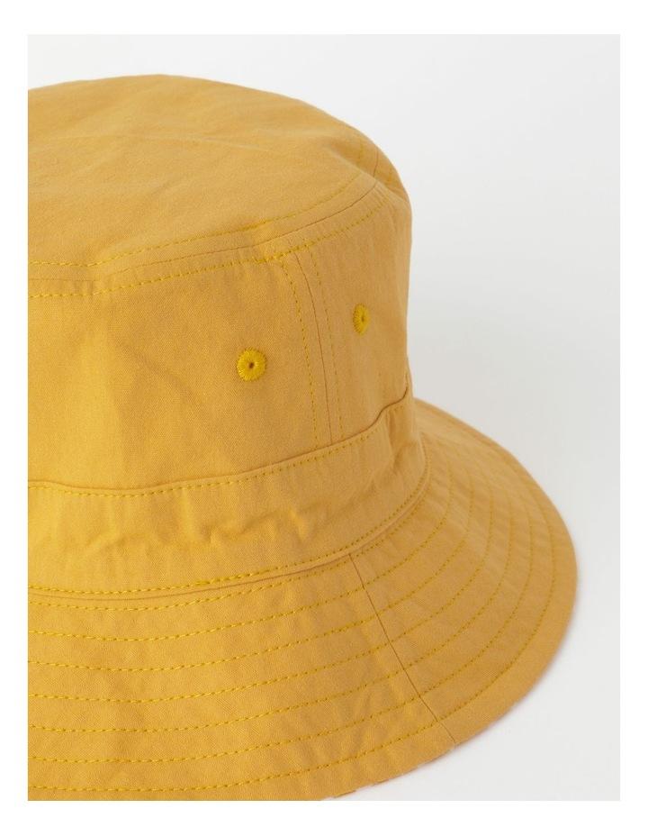Reversible Bucket Hat image 4