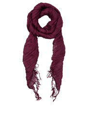 Basque - Crinkle Scarf W18 - BC62S