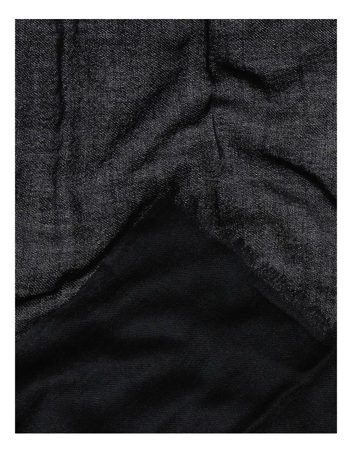 Wool Scarf image 2