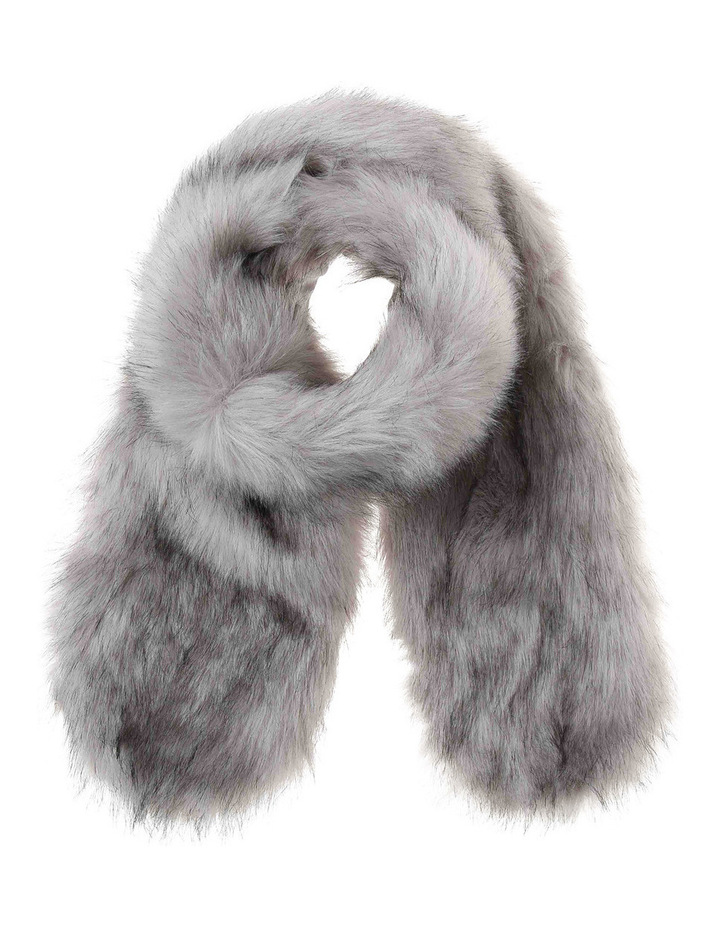 Fur Stole image 1