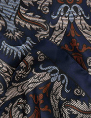 Trent Nathan - Paisley Scarf 294/4066