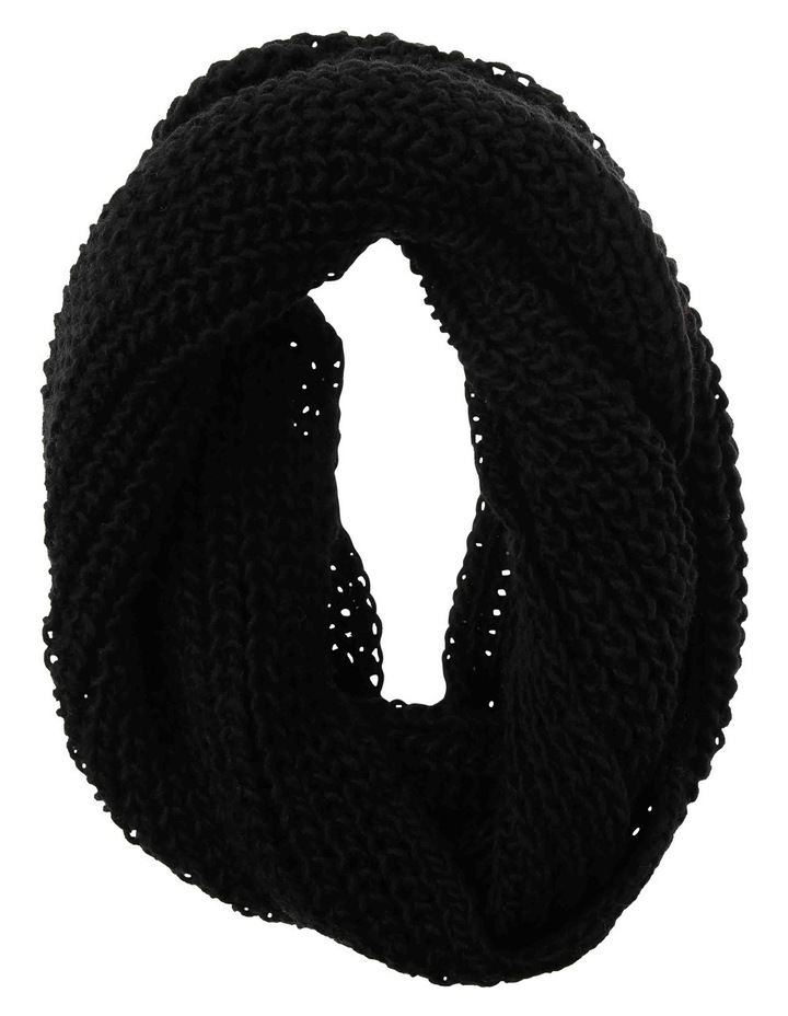 Large Loop Snood 1205 image 1