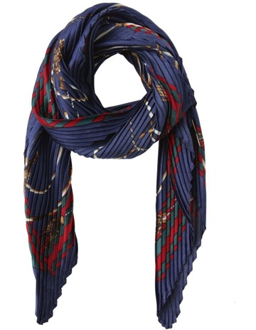028ab2bb6850d Women's Scarves & Wraps | Shop Women's Scarves & Wraps Online | MYER