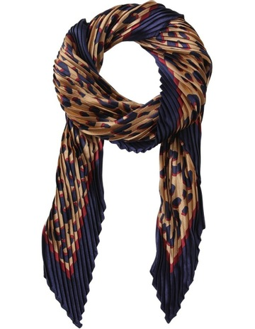0912fb76b Women's Scarves & Wraps | Shop Women's Scarves & Wraps Online | MYER