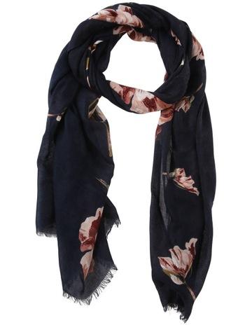 61255dc2e21 Women s Scarves   Wraps