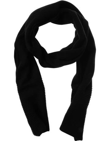 78c885a9d5cd Trent NathanCashmere Blend Knit Winter Scarf. Trent Nathan Cashmere Blend  Knit Winter Scarf