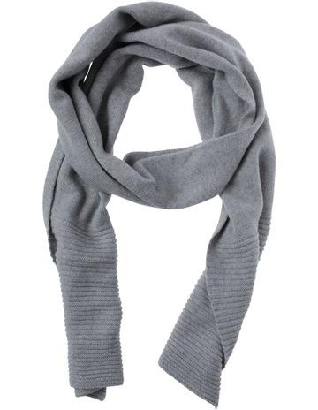 Women S Scarves Wraps Shop Women S Scarves Wraps Online Myer